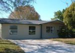Foreclosed Home in Holiday 34691 3253 JAMESTOWN DR - Property ID: 4120516