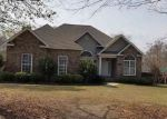Foreclosed Home in Macon 31216 108 DEER FOREST TRL - Property ID: 4120663