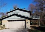 Foreclosed Home in Chagrin Falls 44023 8505 ROCKSPRING DR - Property ID: 4120961