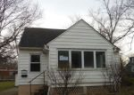 Foreclosed Home in Ravenna 44266 219 LINCOLN ST - Property ID: 4120972