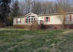 Foreclosed Home in East Liverpool 43920 16967 CORNELL ST - Property ID: 4121917