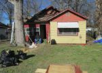 Foreclosed Home in Anderson 29626 310 REVIE DR - Property ID: 4122236