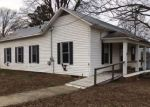 Foreclosed Home in Connellys Springs 28612 2710 COLDWATER ST - Property ID: 4122434