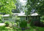 Foreclosed Home in Newton 07860 230 FAIRVIEW AVE - Property ID: 4122910