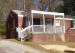 Foreclosed Home in Columbia 29204 52 HUTTO CT - Property ID: 4123063