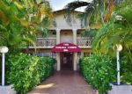 Foreclosed Home in Miami 33161 13201 MEMORIAL HWY APT 215 - Property ID: 4123483