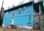 Foreclosed Home in Logan 25601 160 CHARLES ST - Property ID: 4123666