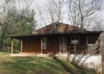 Foreclosed Home in Grove City 43123 5638 BELLVIEW DR - Property ID: 4123674