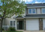 Des Moines 50320 IA Property Details