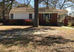 Foreclosed Home in Columbia 29203 116 RUTH ST - Property ID: 4123842