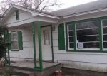 Foreclosed Home in Neosho 64850 234 WHITE AVE - Property ID: 4123998