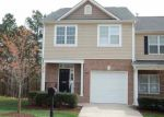 Foreclosed Home in Durham 27704 870 SARATOGA DR - Property ID: 4124013