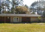 Foreclosed Home in Hattiesburg 39401 43 GLINDA LN - Property ID: 4124130