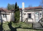 Foreclosed Home in Niles 49120 61250 BARRON LAKE RD - Property ID: 4124182
