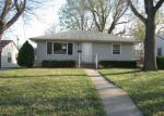 Foreclosed Home in Junction City 66441 625 W SPRUCE ST - Property ID: 4124232