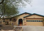 Foreclosed Home in Phoenix 85033 8034 W COOLIDGE ST - Property ID: 4124528