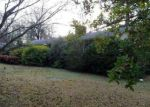 Foreclosed Home in Sylacauga 35151 460 SORRELL RD - Property ID: 4124564