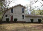 Foreclosed Home in Macon 31216 5370 JANERU CIR - Property ID: 4124606