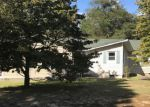 Foreclosed Home in Manning 29102 9204 PAXVILLE HWY - Property ID: 4125002