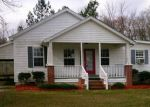 Foreclosed Home in Smoaks 29481 13225 MOUNT CARMEL RD - Property ID: 4125003