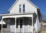 Foreclosed Home in Blanchester 45107 312 N BROADWAY ST - Property ID: 4125284