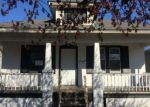 Foreclosed Home in Granite City 62040 2829 WASHINGTON AVE - Property ID: 4125429