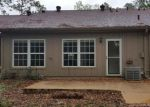 Foreclosed Home in Spring Hill 34606 2136 FORESTER WAY - Property ID: 4125469