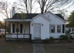 Foreclosed Home in Charlotte 28208 133 BRADFORD DR - Property ID: 4125995