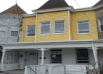 Foreclosed Home in Bronx 10458 2868 BRIGGS AVE - Property ID: 4126082