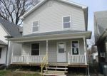 Foreclosed Home in Toledo 43605 330 RAYMER BLVD - Property ID: 4126128