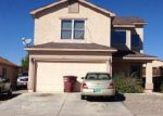 Foreclosed Home in Los Lunas 87031 35 AVENIDA JARDIN - Property ID: 4126597