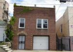 Foreclosed Home in Bronx 10467 3768 OLINVILLE AVE - Property ID: 4126630