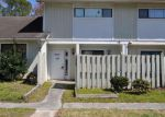 Foreclosed Home in Myrtle Beach 29575 1430 TURKEY RIDGE RD UNIT B - Property ID: 4126765