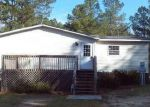 Foreclosed Home in Elloree 29047 1368 TEE VEE RD - Property ID: 4126766