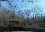 Foreclosed Home in Catlettsburg 41129 7128 TWIN FORK DR - Property ID: 4127048