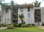 Foreclosed Home in Fort Lauderdale 33321 8150 W MCNAB RD APT 106 - Property ID: 4127308