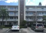 Foreclosed Home in Deerfield Beach 33442 2055 VENTNOR O - Property ID: 4127326