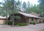 Pinetop 85935 AZ Property Details