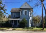 Foreclosed Home in Alma 31510 505 N CHURCH ST - Property ID: 4127471