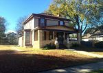 Foreclosed Home in Junction City 66441 104 N ADAMS ST - Property ID: 4127558