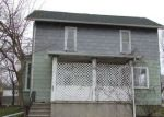 Foreclosed Home in Bay City 48708 1202 TAYLOR ST - Property ID: 4127665
