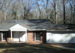 Foreclosed Home in Augusta 30909 3355 TANGLEWOOD DR - Property ID: 4128358