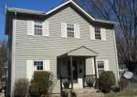 Foreclosed Home in Belpre 45714 306 SCOTT AVE - Property ID: 4128702