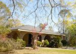 Foreclosed Home in Slidell 70458 856 OAK ST - Property ID: 4128991
