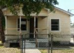 Foreclosed Home in Tampa 33610 4406 WEBSTER ST - Property ID: 4129207