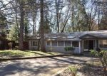 Foreclosed Home in Magalia 95954 6562 MILTON CT - Property ID: 4129255