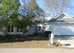 Foreclosed Home in Columbia 29223 112 HOUNDS CT S - Property ID: 4129793