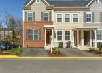 Foreclosed Home in Stafford 22556 701 WOODSTREAM BLVD - Property ID: 4129926