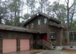 Foreclosed Home in Beaufort 29902 183 SPANISH POINT DR - Property ID: 4130063