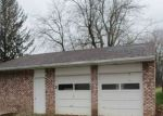 Foreclosed Home in Mansfield 44907 600 WOODVILLE RD - Property ID: 4130136